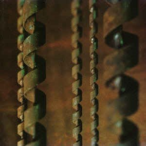 (J-Pop)Luna Sea - Singles (2cd)