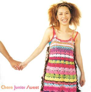 (J-Pop)Chara - Junior Sweet (digi)