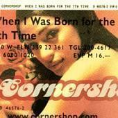 (BMG Direct)Cornershop - When I Was Born For 7th Time